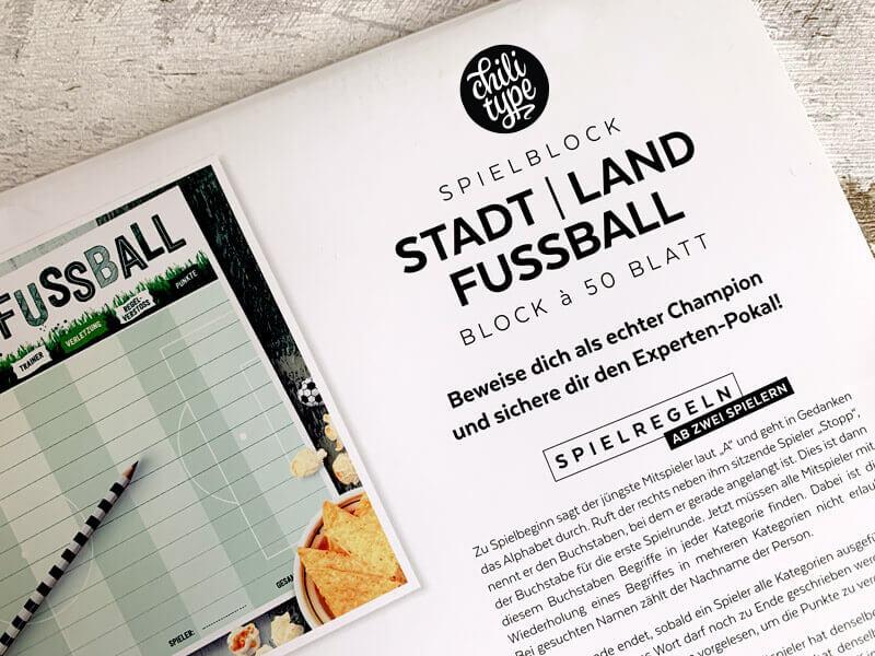Stadt-Land-Fussball-SpielblockA4-1
