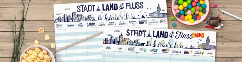 media/image/Stadt_Land_Fluss_Slider_Produkte.jpg