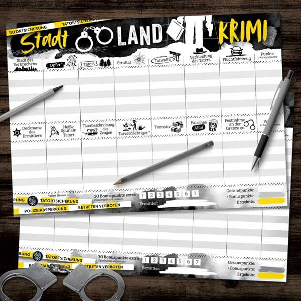 Stadt_Land_Krimi_Spiel